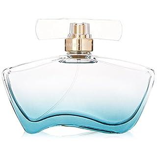 J By Jennifer Aniston Eau de Parfum 85ml Spray