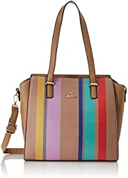 Lavie Hallerbos Lg Sat Women's Handbag (Be