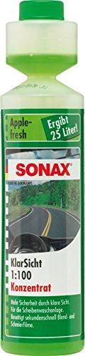 sonax-03721410-544-vision-clara-1-100-producto-limpia-cristales-concentrado-250-ml