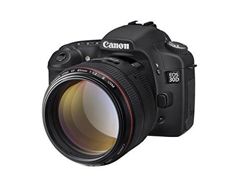 Imagen 4 de Canon 1056B005AA