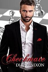 Checkmate (Checkmate Series Book 1) (English Edition)