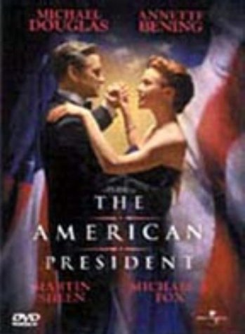 the-american-president-dvd-1995
