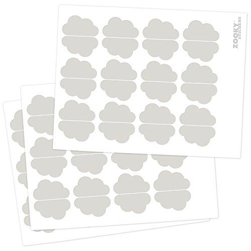 zookyr-72-pieces-autocollants-adhesifs-muraux-en-forme-de-nuage-nuageux-decoration-maison-murale-gra