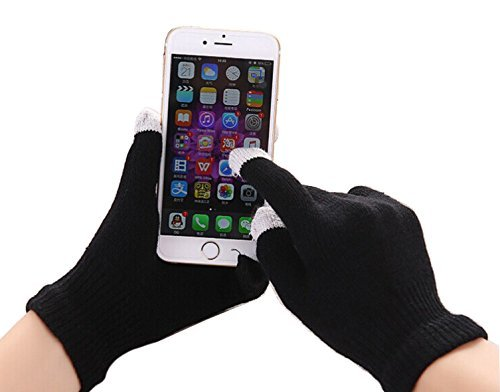 htc-desire-526g-dual-sim-black-rivero-winter-warm-touch-screen-unisex-gloves-for-all-smartphone-touc
