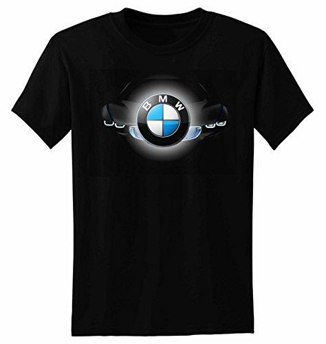 herren-t-shirt-bmw-logo-angel-eyes-kurzarm-schwarz-l-