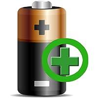 Reparar bateria