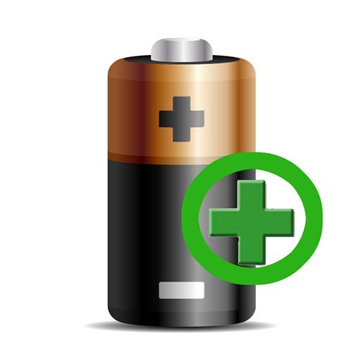 reparar-bateria