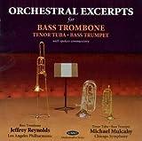 Orchestrapro: Bass Trombone/Tenor Tuba