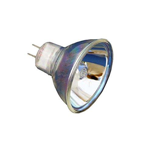 24V 150W Halogenlampe für Glasfaser Licht -
