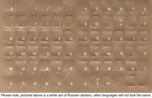 transparent-tastatur-damenschmuck-sticker-set-ungarischen-legends