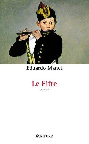 Le Fifre [Pdf/ePub] eBook