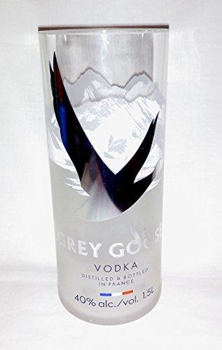 vaso-grey-goose-lumiere-da-bottiglia-magnum-limited-edition-a-led