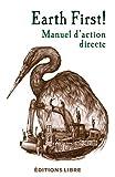 Manuel d'action directe
