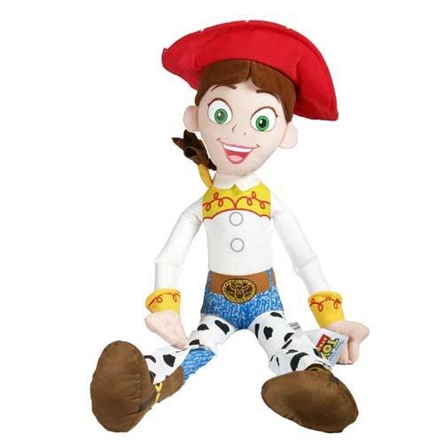 Toy Story 376,2cm Jess Disney Plüschtiere