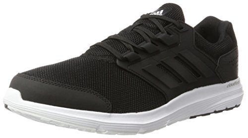 Correr Entrenamiento Hombre Para Núcleo Negro Negro Negro Galaxy Zapatos Adidas 4 Del núcleo qUExwZwB8