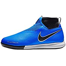 Suchergebnis Auf Amazon De Fur Hallenschuhe Nike Kinder