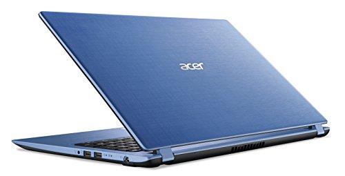 Acer Aspire 3 A315-31-C5CM Notebook con Processore...