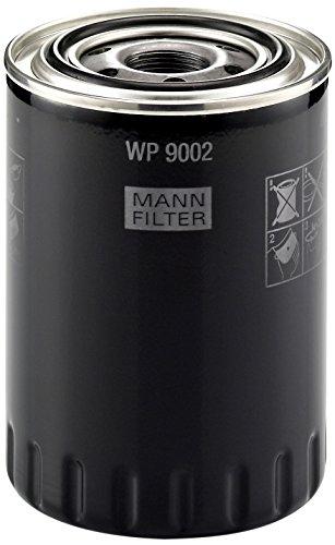 Mann Filter WP9002 Ölfilter