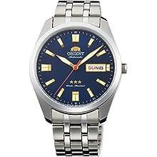 Orient Horloge RA-AB0019L19B