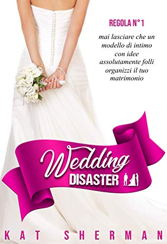 Wedding Disaster