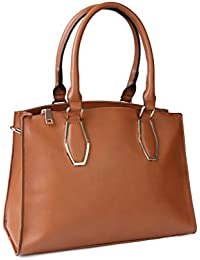 Kleio Elegant Spacious Ladies Formal Handbag