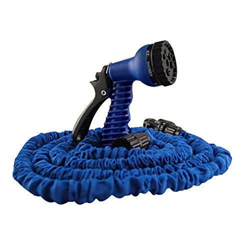 garden-hose-expandable-water-pipe-citoc-75ft-flexible-lightweight-retractable-no-kink-hoses-7-settin