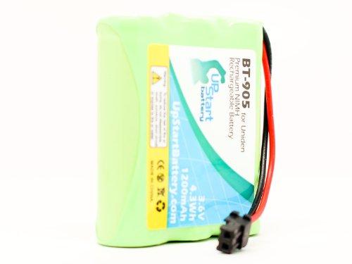 radioshack-de-rechange-43-3817-batterie-batterie-pour-telephone-sans-fil-radioshack-1-200-mah-36-v-n