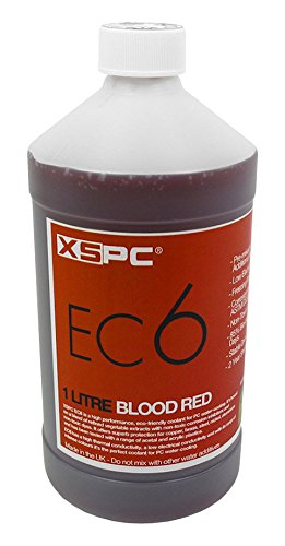 xspc-ec6-additivo-non-conduttivo-blood-red