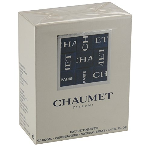 chaumet-classic-womens-eau-de-toilette-spray-100-ml