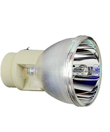 eu-ele-5jj7l05001-replacement-bare-lamp-compatible-bulb-for-projector-model-benq-w1070-w1080st