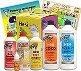 Advanced Nutrition Hesi Starterkit Starter Box–Coco