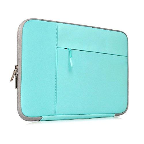 116-pollice-laptop-custodia-borse-ivencase-11-pollice-latop-sleeve-neoprene-zipper-computer-portatil