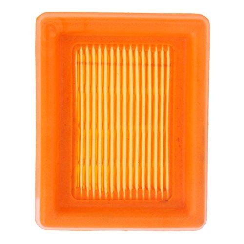 filtro-aria-di-ricambio-per-tosaerba-stihl-fs120-200-250-300-350-400-450
