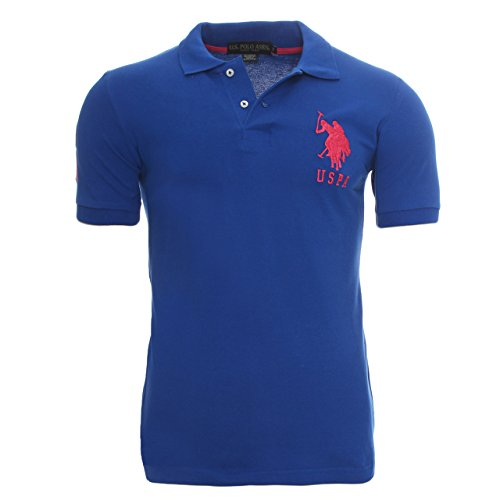 us-polo-association-polo-uomo-blu-m