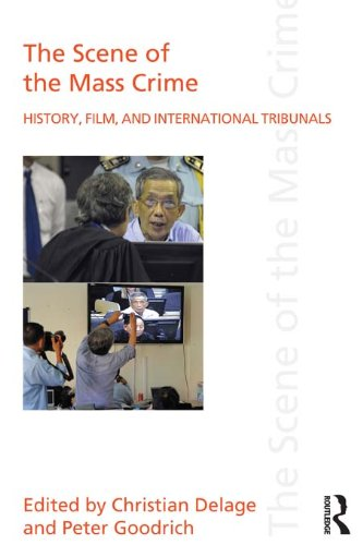 the-scene-of-the-mass-crime-history-film-and-international-tribunals