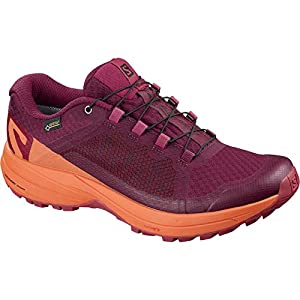 Salomon Damen Xa Elevate GTX W Traillaufschuhe