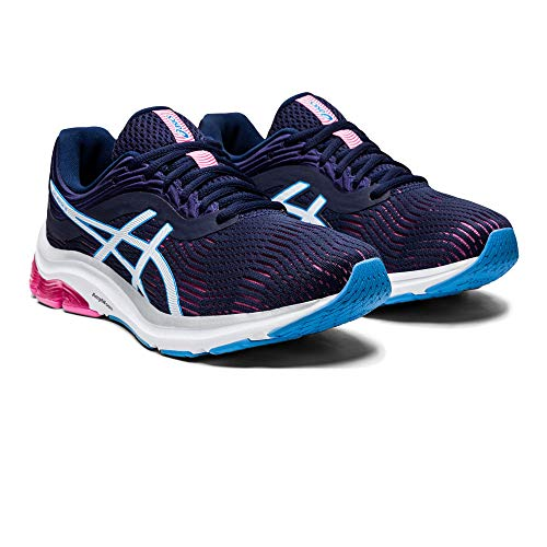 ASICS Gel-Pulse 11 Women's Zapatillas para Correr - SS20-37
