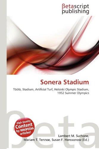 sonera-stadium