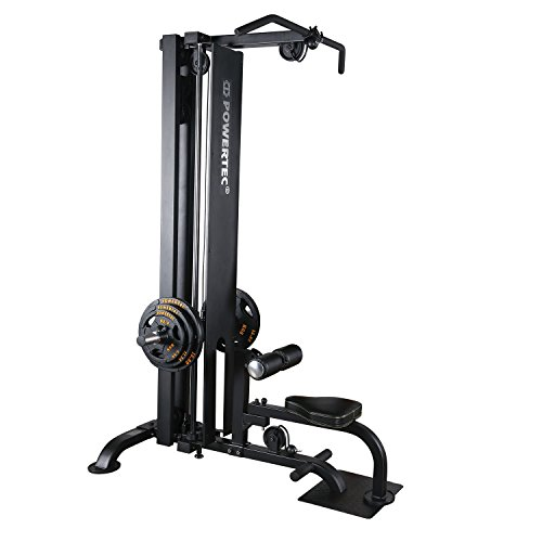 41PGwuBNEtL - BEST BUY #1 Homcom Hyper Extension Machine Fitness Bench Heavy Duty Steel Adjustable Back Extension Abs Abdominal Bench- 45 Degrees - Black Reviews and price compare uk