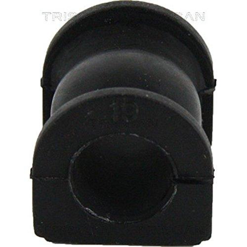 Preisvergleich Produktbild TRISCAN 8500 40825 Radaufhängungen