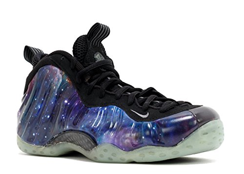 Nike Air Foamposite One Nrg (Nike Air Foamposites)