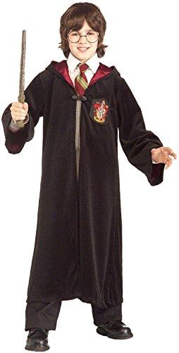 Harry Potter Robe für Kinder aus Harry Potter, Größe:L