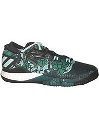 Suchergebnis auf für: adidas crazylight boost