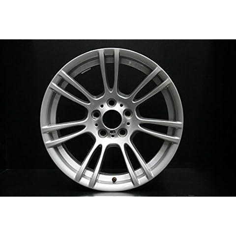 'Original BMW 1er E823E90E92E93único Llanta 2283905Styling 27018R20de E10