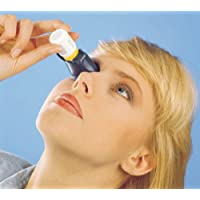 Autodrop® Augentropfen - Anwendungshilfe | Augentropfenspender | Applikationshilfe preisvergleich bei billige-tabletten.eu