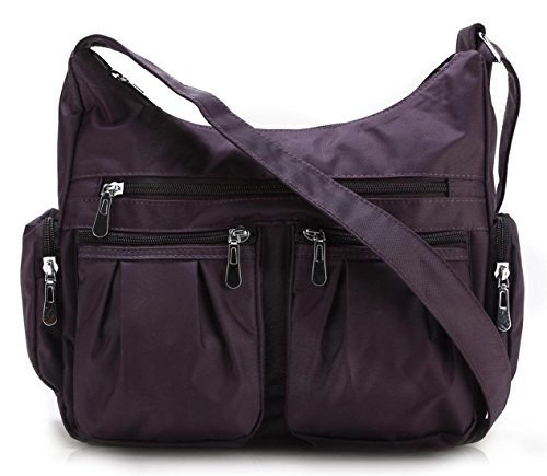 scarleton-multi-pocket-shoulder-bag-h140716-purple-eu