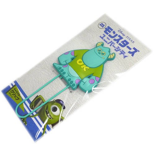 cancelleria-monsters-universit-gomma-gommino-di-sally-aig-928-japan-import