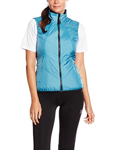 FALKE Damen Laufbekleidung Running Vest