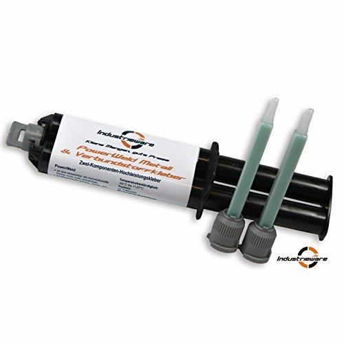 2k-metallkleber-powerweld-von-schattec-industriekleber-methacrylat-25g-karosseriekleber