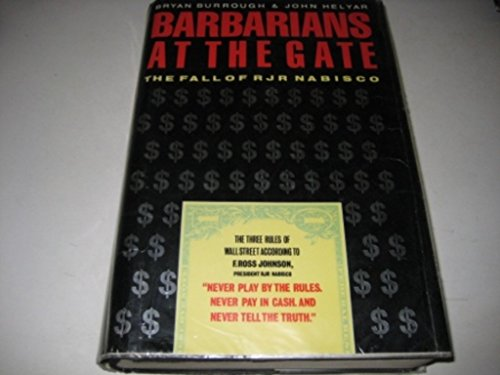 barbarians-at-the-gate-the-fall-of-rjr-nabisco-by-bryan-burrough-1-jan-1990-hardcover